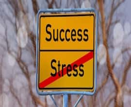 Kliniske psykologer i vores Outplacement forløb, er det virkelig nødvendigt?