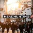 Headhunting er en god måde at finde kvalificeret arbejdskraft på