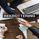 Rekruttering af nye IT medarbejdere